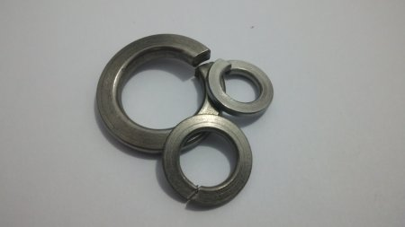 Ring Per - Spring Washer